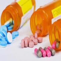 Pcd Pharma Franchise Services