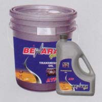 Benara Gold Atf Transmission Oil