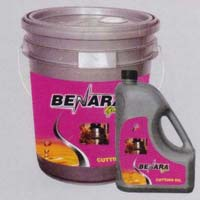 Benara Gold Cutting Oil