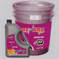 BENARA GOLD Gear Oil