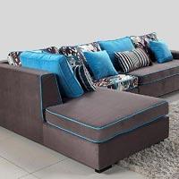 Corner Sofa Fitting Services