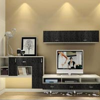 Wall Mounted Cabinet Installation Services