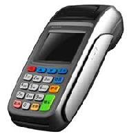 swipe machine for credit card