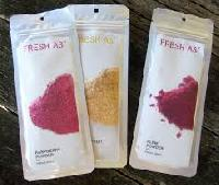 Freeze Dried Fruits Powder