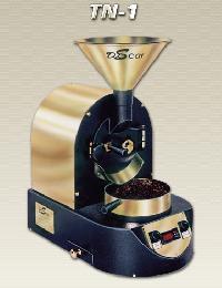 Coffee Roaster (TN1)