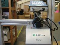 Domino's C16 Printers