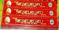 Goswami 'Ramayan' Agarbatti (Scented Incense Sticks)