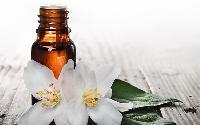 Aroma Essential Oil