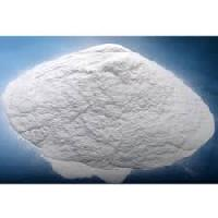 Dicalcium Phosphate Poultry Feed