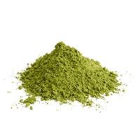 Moringa Dried Leaves Powder