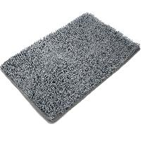 Bathroom Floor Mat