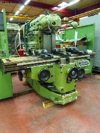 machine tools in india