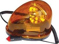 Automotive Revolving Lights