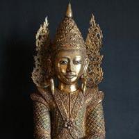God Statue Designing Services