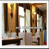 Restaurant Software&applications