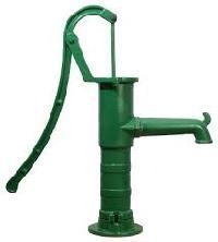 Irrigation Water Hand Pumps
