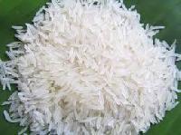 1121 Steam Sella Basmati Rice