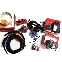 Cng Car Kit