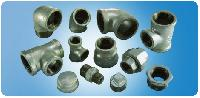 Kinko Pipe Fittings