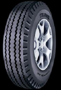 Four Wheeler Tyres