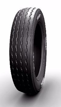 three wheeler tyre bullet
