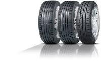 Three Wheeler Tyres