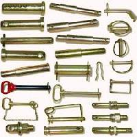 Tractor Linkage Pins