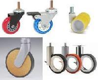 furniture castor wheels