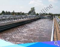 Industrial Water Filters