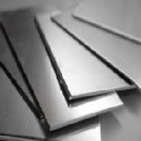 High Nickel Alloys Steel Plate