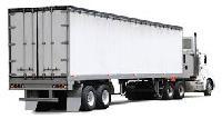 Heavy Truck Trailers