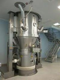 Pharmaceutical Processing Equipment