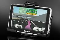 Vehicle Gps System