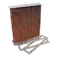 Radiators Cores