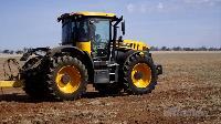 Tubes For Otrs/jcb/ Tractors