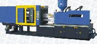 Pet Injection Moulding Machines