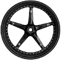 Wheel Rims For Motorcycles