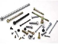 Cold Forged Fasteners