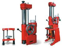 Cylinder Boring Machines