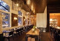 Restaurant Interior Designing and Decoration