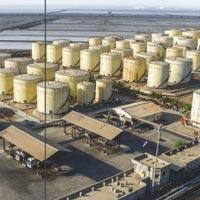 Liquid Storage Services