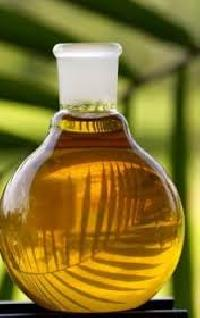 Pale Pressed Castor Oil