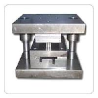 Press Tools For Sheet Metal Components