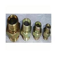 cast iron ginning machinery parts