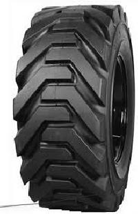 Heavy Duty Tires