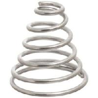 Double Conical Springs Manufacturers Suppliers