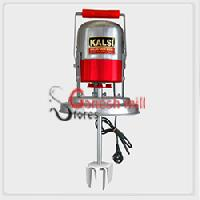 http://img1.exportersindia.com/product_images/bc-small/dir_134/4009452/lassi-making-machine-sri-ganesh-mill-stores-2350531.jpeg