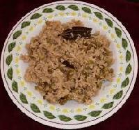 Diabetics Rice