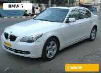 Premium Car Services