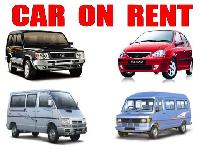 Sedan Car rentals in Bangalore Sedan Car hire in Bangalore
